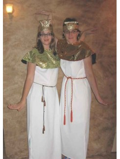Égyptienne
