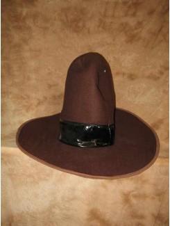 Chapeau Cowboy géant