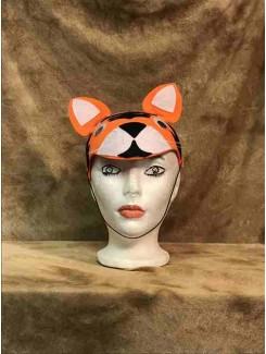 Chapeau Tigre