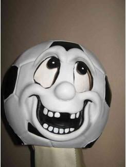 Masque Soccer