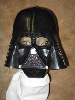 Masque Dark Vadar