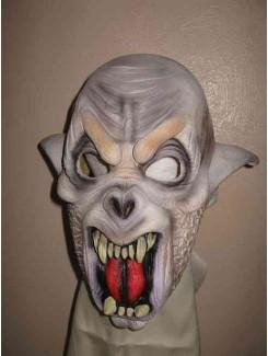 Masque Monstrueux